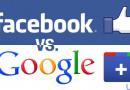 Sinh viên Việt thực tập tại Facebook, Google: cơ hội dưới chân mình
