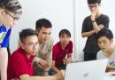 """Triển khai thành công """"Hệ thống Tối ưu hóa lập lịch ca trực vận hành"""" do nhóm nghiên cứu Trường Đại học Công nghệ thực hiện tại hai Nhà máy thủy điện Sơn La và Lai Châu"""