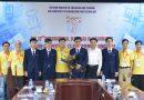 Khai mạc Vòng chung kết kỳ thi Olympic Tin học quốc tế năm 2020